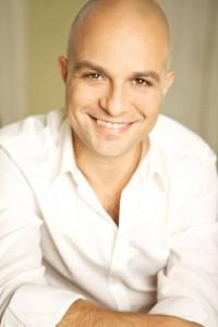 Elie Haroun