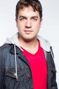 Jason-Neil Tremblay