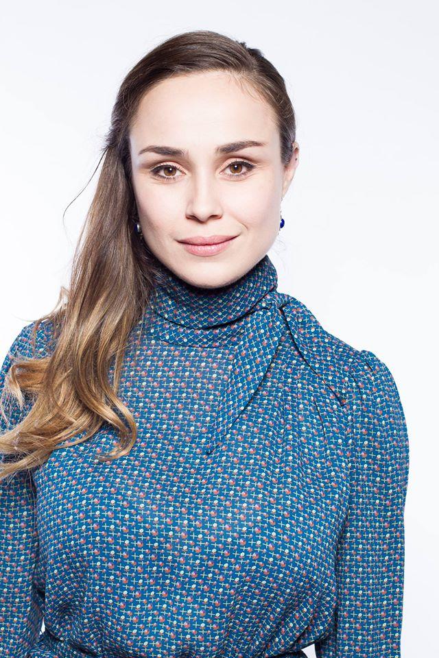 SabrinaBellemare