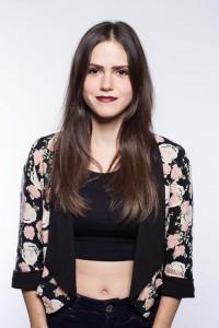 StefanieParnell