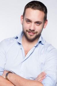 Yohann Beaufils